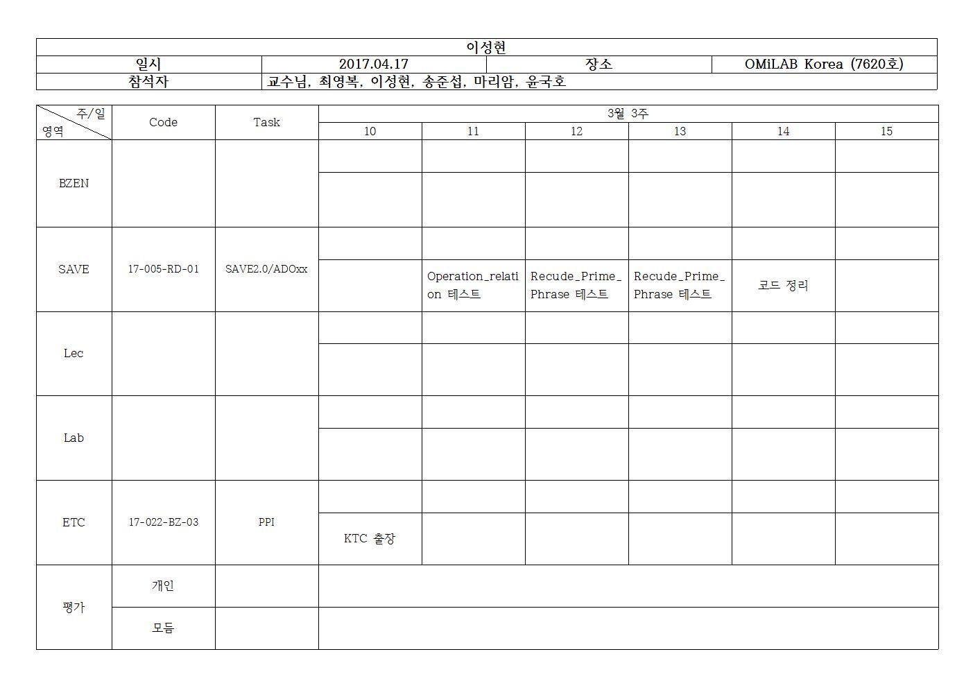 1-월-2017-04-17-회의록(SH)001.jpg