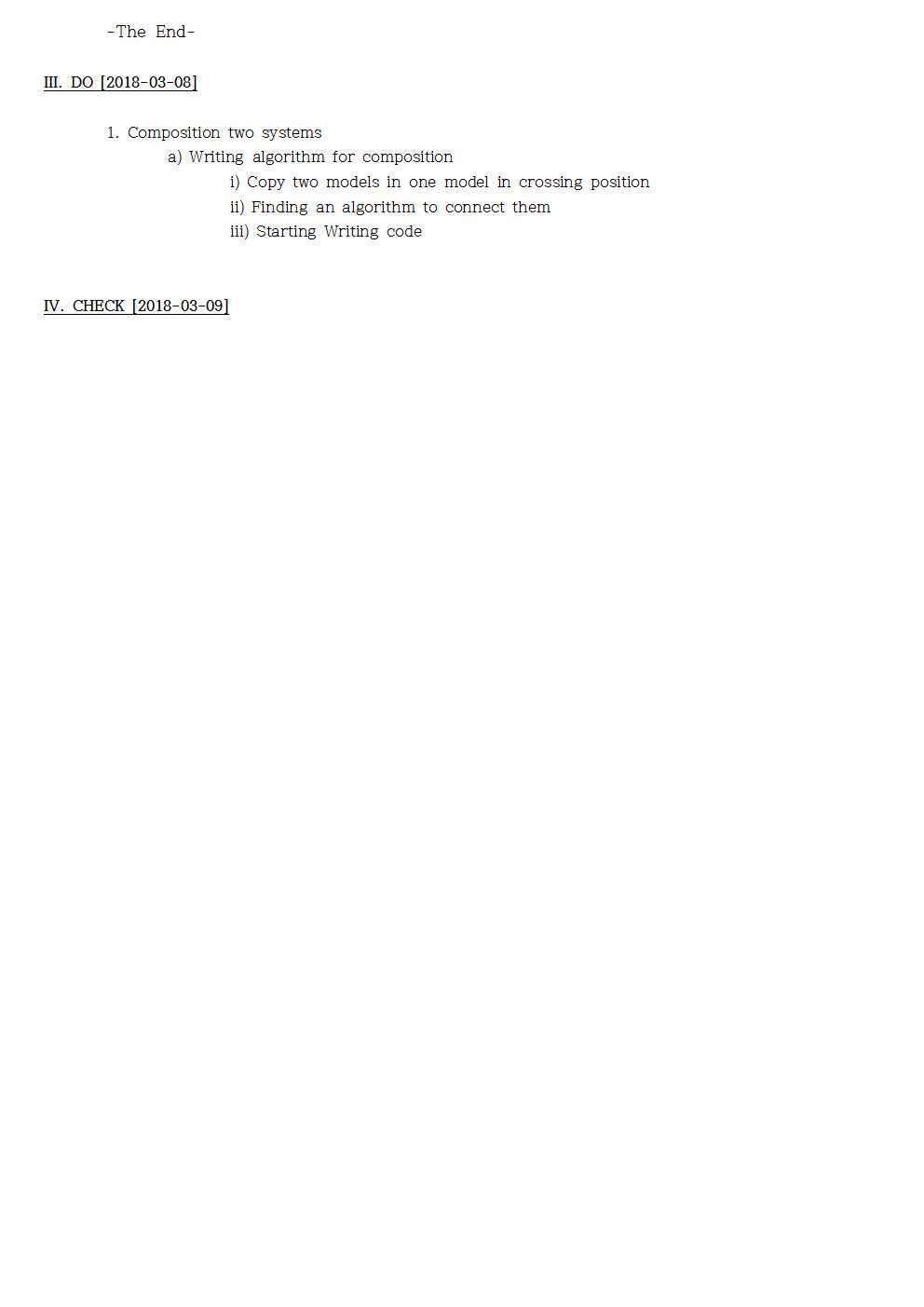 D-[18-002-RD-02]-[PRISM2.0-ADOxx]-[2018-03-08]-[MR]002.jpg
