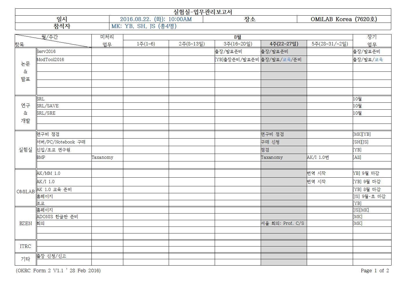 1-월-2016-08-22-회의록-MK-plan001.jpg