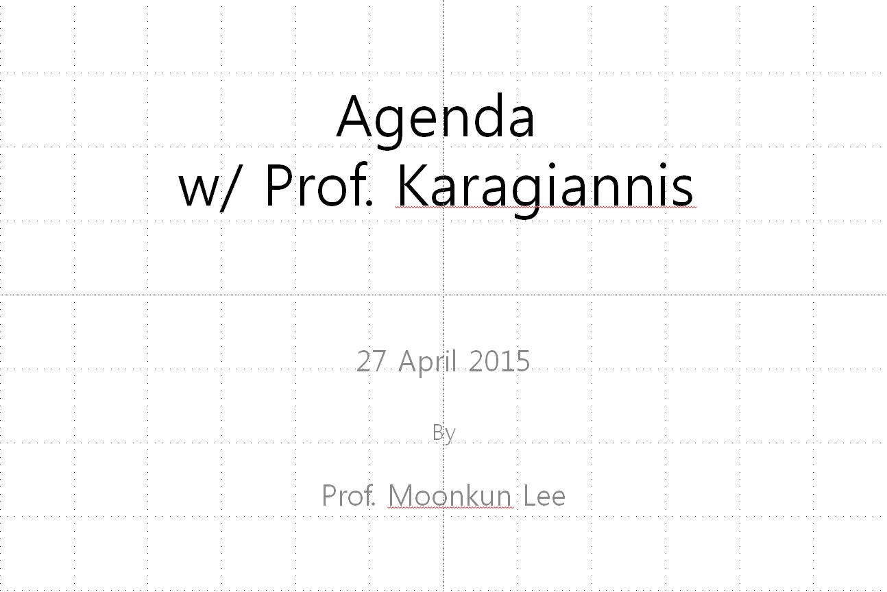 1-월-2015-4-17-agenda.png
