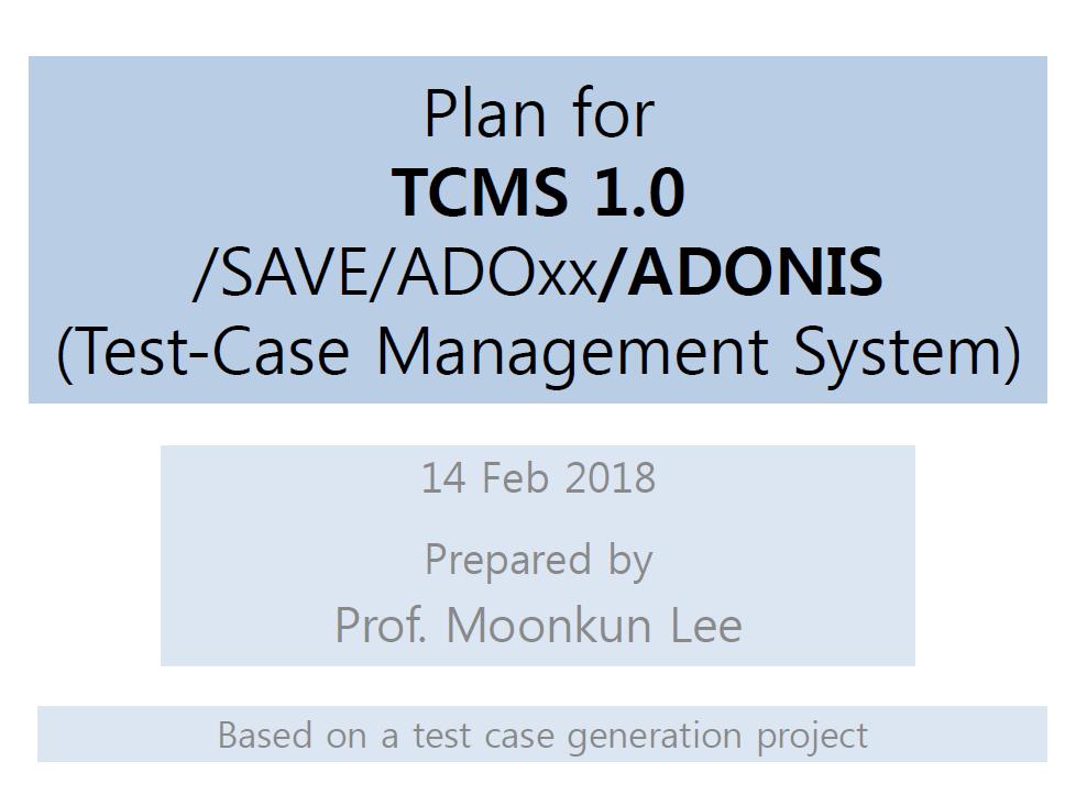TCMS-c1.png