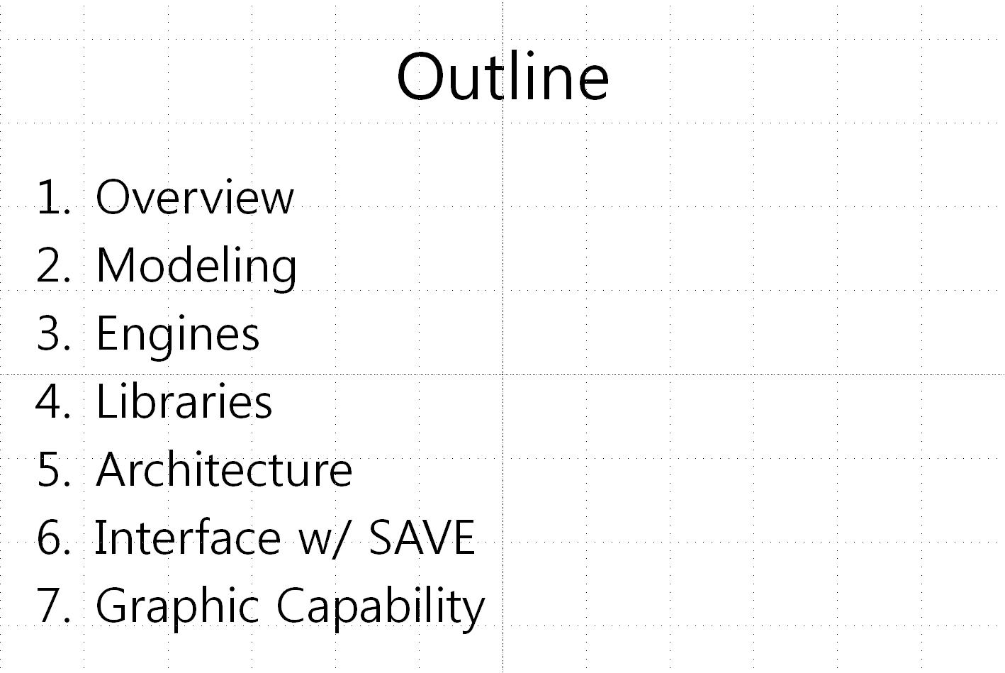 ppt-outline.png