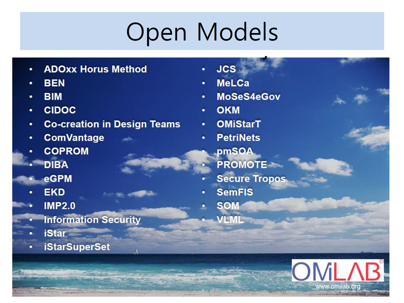 Open Models-1.png
