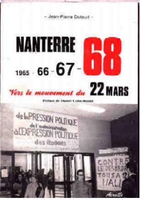 파리-f3.jpg